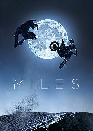 Miles (2015)