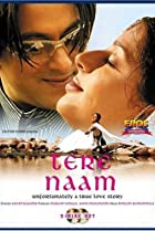Image of Tere Naam