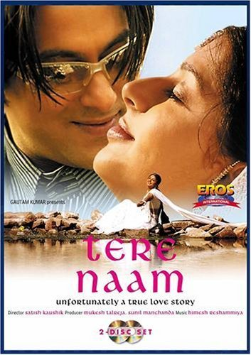 Tere Naam 2003 720p HEVC WEB-DL x265 600MB