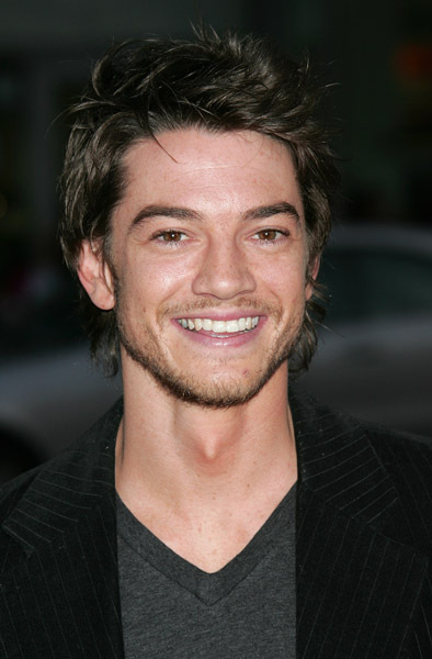 craig horner and bridget regan relationshipcraig horner ithaca, craig horner and bridget regan, craig horner instagram, craig horner legend of the seeker, craig horner 2017, craig horner interview, craig horner wiki, craig horner facebook, craig horner personal life, craig horner tattoo, craig horner imdb, craig horner songs, craig horner 2016, craig horner twitter, craig horner and bridget regan relationship, craig horner height, craig horner and bridget regan 2015, craig horner wife, craig horner youtube, craig horner and his wife