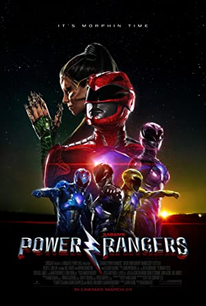 Index Of Power Rangers 2017 Free Movie Download