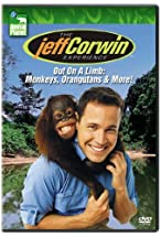 Primary image for The Jeff Corwin Experience