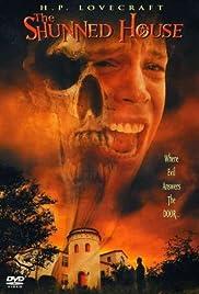 La casa sfuggita(2003) Poster - Movie Forum, Cast, Reviews