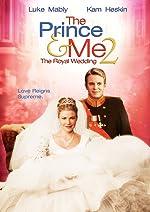 The Prince And Me II The Royal Wedding(2006)