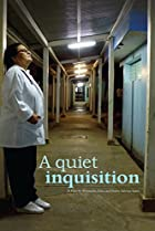 Image of A Quiet Inquisition