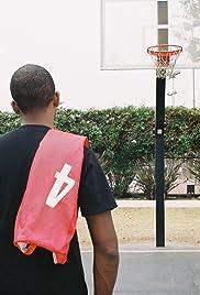 A Basketball Jones Poster