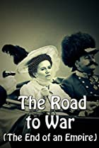 Image of The Road to War