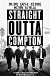 Box Office: 'Straight Outta Compton' Schools 'Sinister 2,' 'Hitman: Agent 47' With $26.8 Million