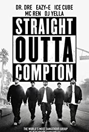 Straight Outta Compton Movie Review pic2