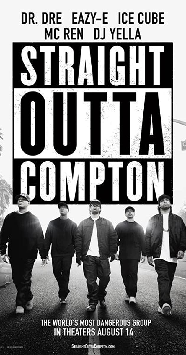 straight outta compton full movie hdmovie14