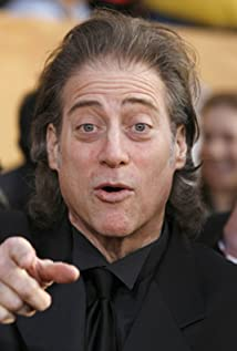Richard Lewis Picture