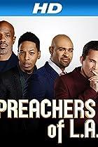Image of Preachers of LA