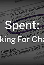 Spent: Looking for Change