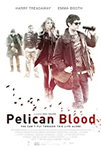 Primary image for Pelican Blood