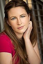 Megan Pribyl's primary photo