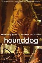 Image of Hounddog