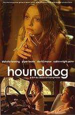 Hounddog(1970)