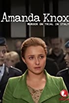 Image of Amanda Knox: Murder on Trial in Italy