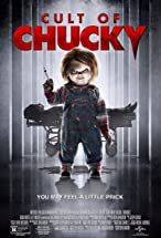 Primary image for Cult of Chucky