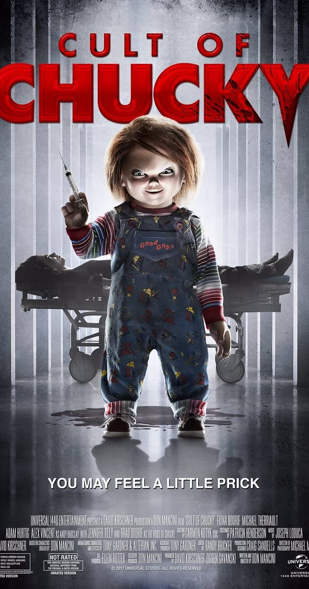 cult of chucky deutsch stream