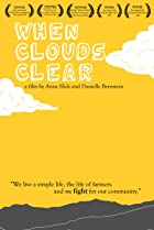 Image of When Clouds Clear