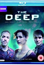 Primary image for Ghosts of the Deep