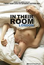 In Their Room: London