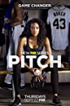 'Pitch' Officially Canceled After One Season at Fox