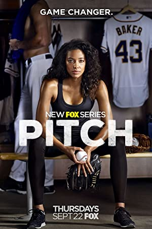 Pitch – Legendado