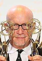2015 Primetime Creative Arts Emmy Awards