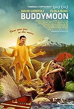 Buddymoon(2016)