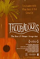 Image of Troubadours