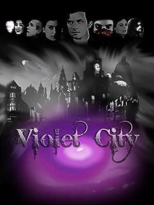 Violet City (2015)