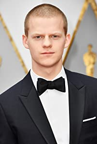 Beset Supporting Actor nominee Lucas Hedges discusses collaborating with co-star Casey Affleck and director Kenneth Lonergan on 'Manchester by the Sea.'
