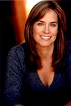 Image of Catherine Mary Stewart