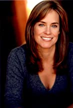Catherine Mary Stewart's primary photo