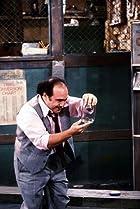 Image of Louie De Palma
