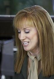 Kathy Griffin: The D-List(2004) Poster - TV Show Forum, Cast, Reviews