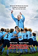 Kicking And Screaming(2005)