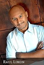 Raul Limon's primary photo