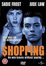Shopping(1996)