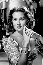 Image of Rhonda Fleming