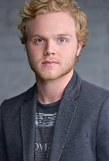 joe adler lawyer