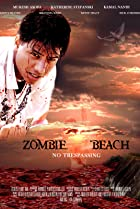 Image of Zombie Beach