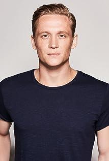 Matthias Schweighöfer Picture