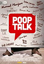 Primary image for Poop Talk