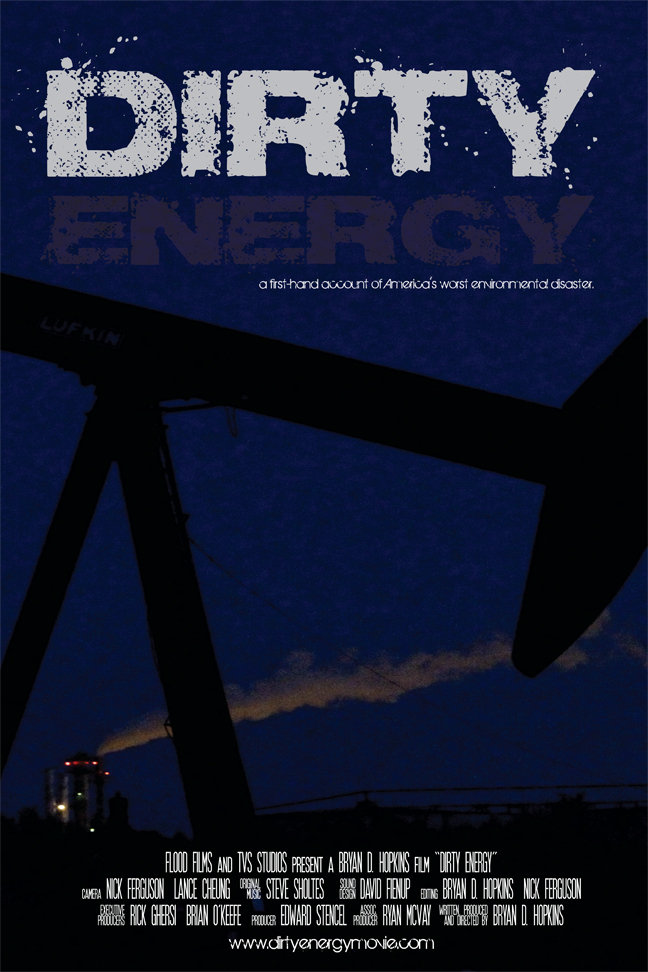 image Dirty Energy Watch Full Movie Free Online