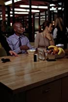 Image of Private Practice: What Happens Next