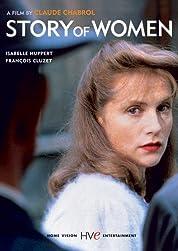 Story Of Women (1988)