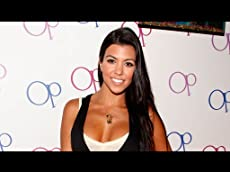Fashion Flashback: Kourtney Kardashian